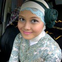 Shahaja Putri | Social Profile