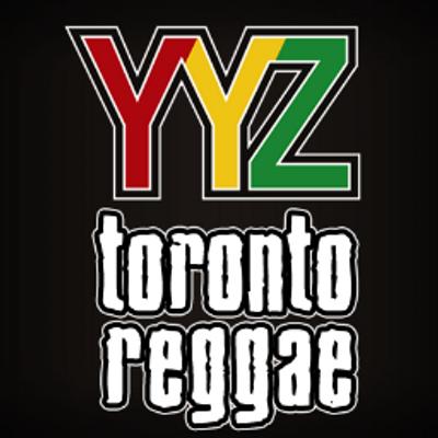 Toronto Reggae | Social Profile