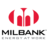 @MilbankWorks