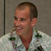 Jason Seaborn | Social Profile