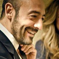 Jordi Cañas | Social Profile