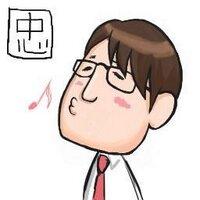 のぶトロニック♡   Social Profile