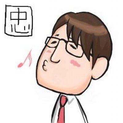 のぶトロニック♡ | Social Profile