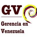 GerenciaEnVenezuela (@GerenciaVzla) Twitter