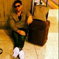 Manuel Sosa FANS!♥ | Social Profile