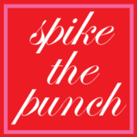 Spike the Punch | Social Profile