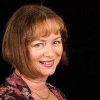 Donna Maree Hanson   Social Profile