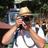 herzog_andreas profile