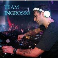 Team Ingrosso   Social Profile