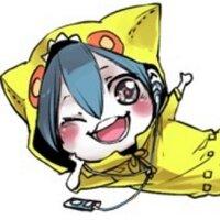 小3(・∀・) | Social Profile