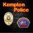 Kempton Police