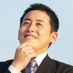 N Takuya Social Profile