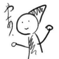 t_yamo   Social Profile