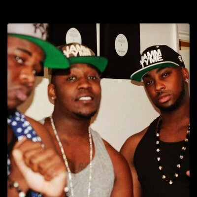 Jamm Tyme (PLAY ENT) | Social Profile