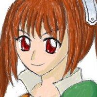 サキ   Social Profile