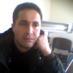 seyhan acikgoz's Twitter Profile Picture