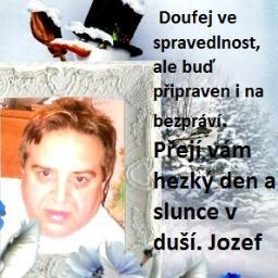 Jozef Harvan
