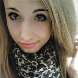 Elis...I♥1D