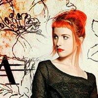 Paramore Ukraine ▌▌▌ | Social Profile