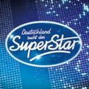 Photo of RTL_DSDS's Twitter profile avatar