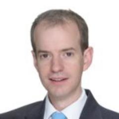 Jon Clements Social Profile