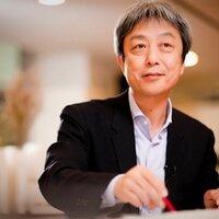 竹山聖 | Social Profile