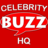 CelebrityBuzzHQ profile