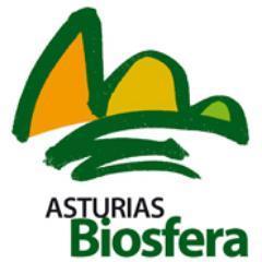 Asturias Biosfera Social Profile