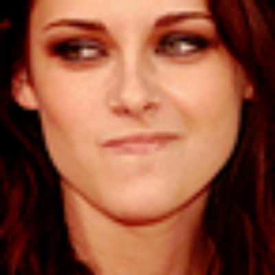 Kristen Stewart Info | Social Profile