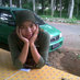 @Yuni_Romadhona