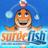 surgefish