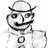 Marcus_ODea profile