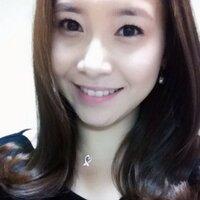 KANG H. J | Social Profile
