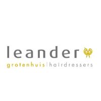 LGHairdressers