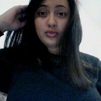 Dalina Bautista | Social Profile