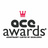 Twitter result for Ace from ACE_AWARDS