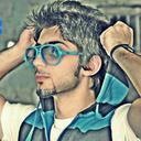 mohamed amer (@0177188945) Twitter