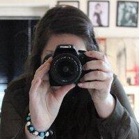 Layla Cray | Social Profile