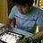 @adenurbayanID