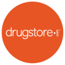 Photo of drugstoredotcom's Twitter profile avatar