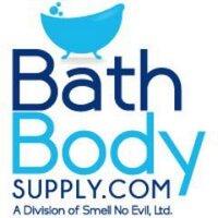 BathBodySupply.com   Social Profile