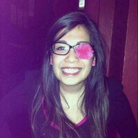 Tessa Yañez | Social Profile