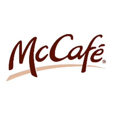 McCafé | Social Profile