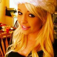 Nicki Foxx | Social Profile