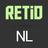 retioNL