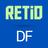@retioDF
