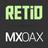 retioMXOAX