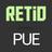 retioPUE