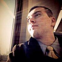 Shane Guymon | Social Profile