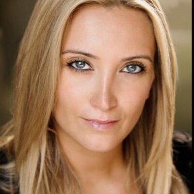 Jenna Brook | Social Profile